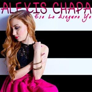 Alexis Chapa 歌手頭像