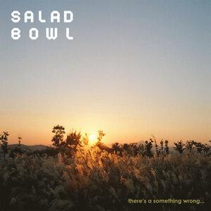 Salad Bowl (샐러드볼) 歌手頭像