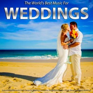 Music for Weddings Guru 歌手頭像