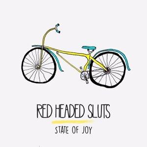 Red Headed Sluts 歌手頭像