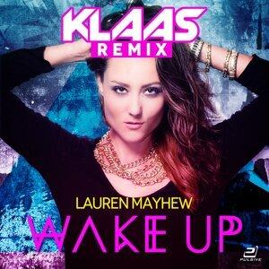 Lauren Mayhew 歌手頭像