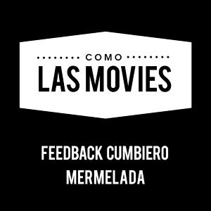Como Las Movies