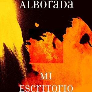 Alborada 歌手頭像