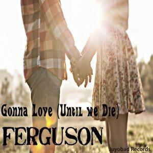 Ferguson 歌手頭像