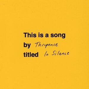 Thrupence