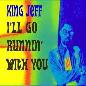 King Jeff 歌手頭像