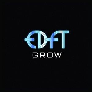 EDFT 歌手頭像