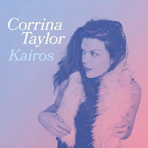 Corrina Taylor 歌手頭像