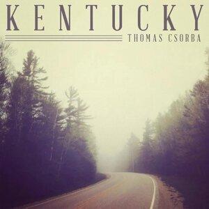 Thomas Csorba