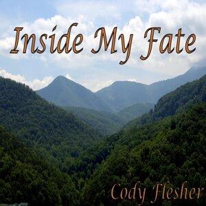 Cody Flesher 歌手頭像