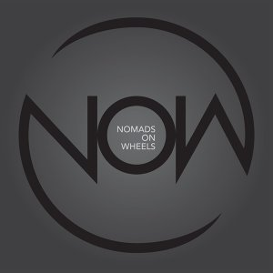 Nomads on Wheels 歌手頭像