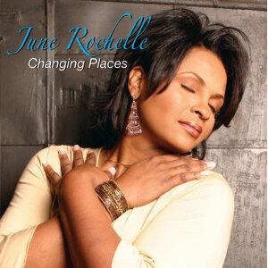 June Rochelle