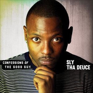 Sly Tha Deuce
