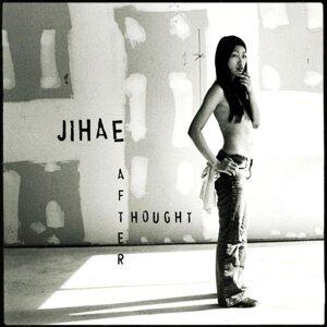 Jihae 歌手頭像