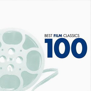 100 Best Film Classics 歌手頭像
