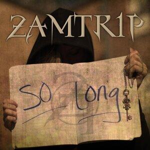ZamTrip 歌手頭像