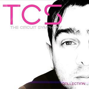 The Circuit Symphony 歌手頭像