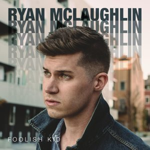 Ryan McLaughlin 歌手頭像