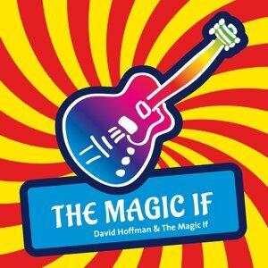 David Hoffman & the Magic If 歌手頭像