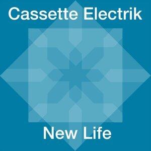 Cassette Electrik
