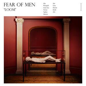 Fear of Men 歌手頭像