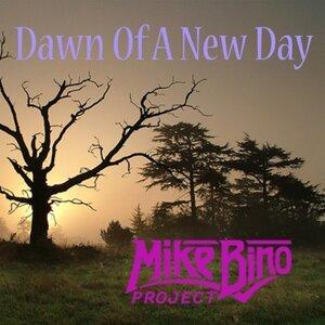 Mike Bino Project 歌手頭像