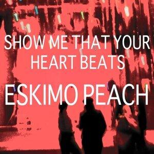 Eskimo Peach