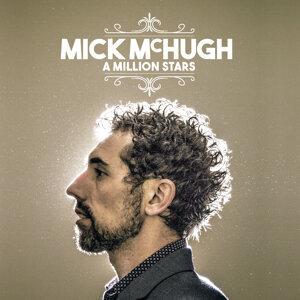 Mick McHugh 歌手頭像