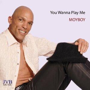 MoyBoy 歌手頭像