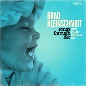 Brad Kleinschmidt 歌手頭像