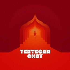 Yestegan chaY