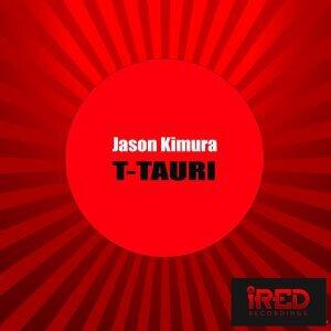 Jason Kimura 歌手頭像