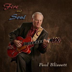 Paul Blissett