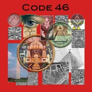 Code 46 歌手頭像