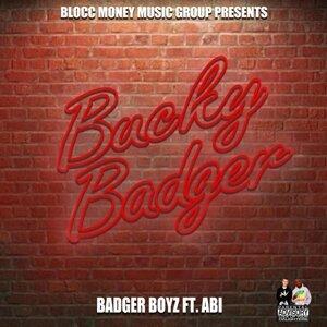 Badger Boyz 歌手頭像