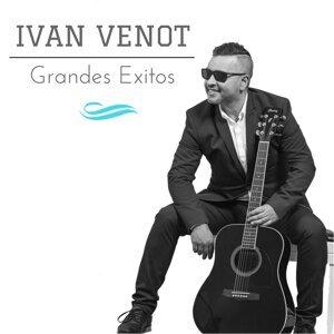 Ivan Venot