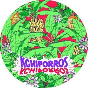 Kchiporros 歌手頭像