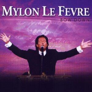 Mylon Le Fevre