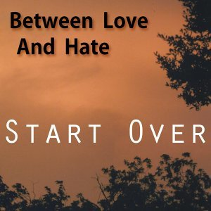 Between Love and Hate 歌手頭像