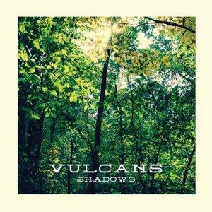Vulcans 歌手頭像