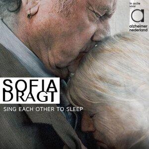 Sofia Dragt 歌手頭像
