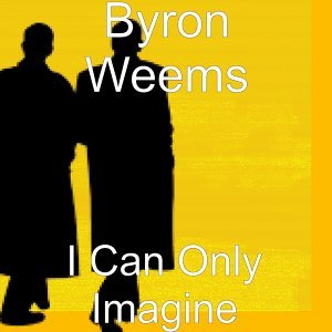 Byron Weems 歌手頭像