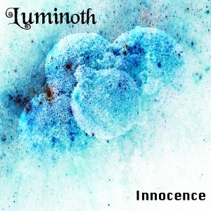 Luminoth 歌手頭像