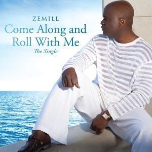 Zemill 歌手頭像