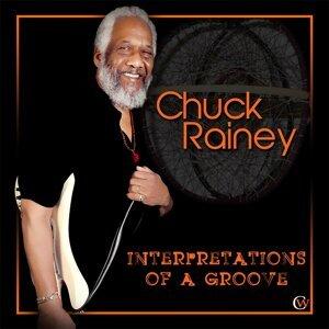 Chuck Rainey 歌手頭像