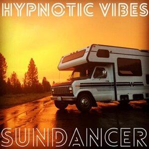 Hypnotic Vibes 歌手頭像