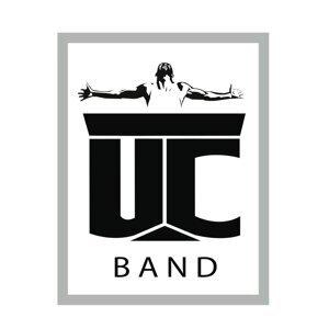 Utcband 歌手頭像