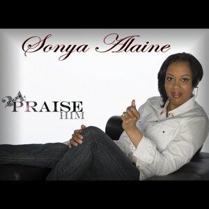 Sonya Alaine 歌手頭像