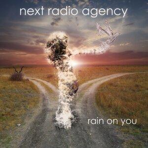 Next Radio Agency 歌手頭像