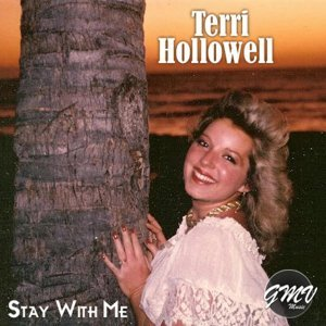 Terri Hollowell 歌手頭像